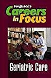 Careers in Focus, J. G. Ferguson Publishing Company Staff, 0894344110