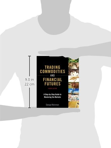 trading commodities and financial futures pdf