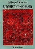 Lalitavajra's Manual of Buddhist Iconography 9788185689975