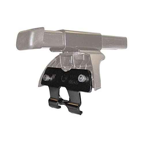 Image of Brackets Thule Roof Rack System Fit Kit
