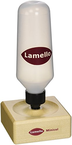 - Lamello 175550 Minicol Glue Bottle