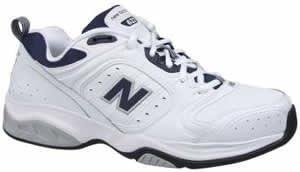 New Balance 623 Cross-Training Shoe