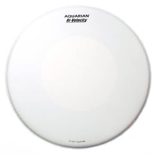 Aquarian Drumheads Drumhead Pack VEL14