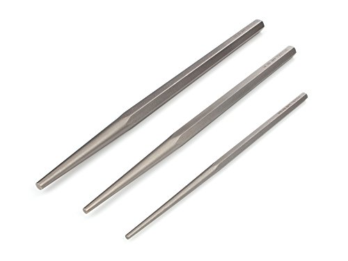 Alignment Pin (TEKTON Long Alignment Punch Set, 3-Piece (3/16, 1/4, 5/16 in.) | 66556)