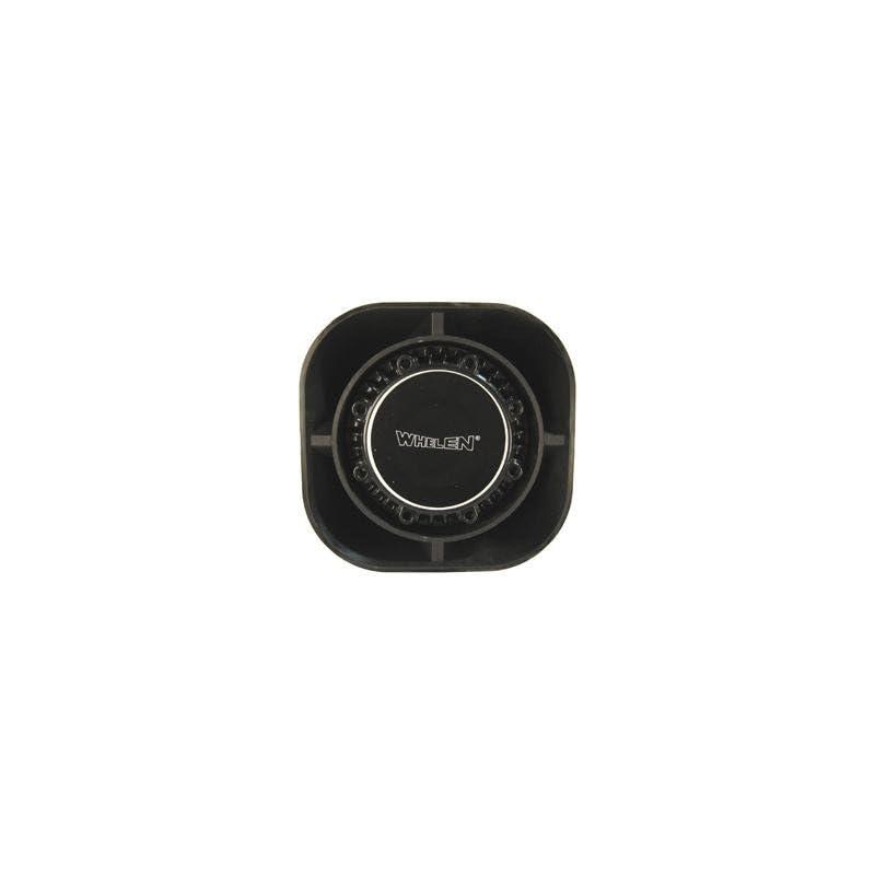 whelen-100-watt-speaker-sa315p