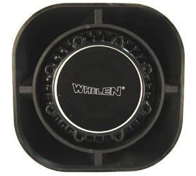 Used, Whelen 100 Watt Speaker - SA315P for sale  Delivered anywhere in USA