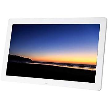 Amazon.com : Samsung Galaxy View 64GB Wi-Fi (+ 4G LTE on ...