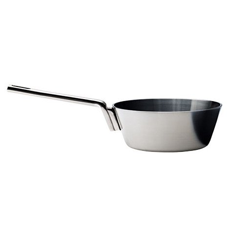 Iittala Tools 1-Quart Sauteuse Pan by Bj�rn ()