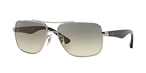 828779c046e Ray Ban Sunglasses Men - Buymoreproducts.com