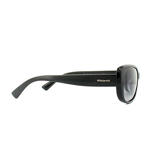 Negro Sonnenbrille PLD Polaroid S 4032 ZIHwxzFy