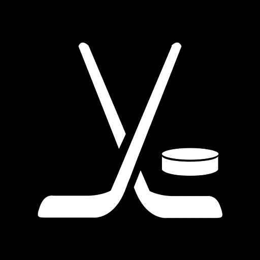 Center Ice - Hockey Highlights