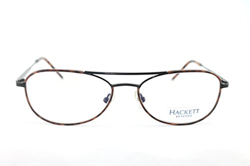 hackett-london-bespoke-fashion-eyeglasses-blackbrown-mottled-frame-modheb081