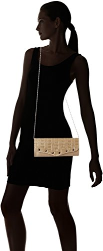 gold F Or Shilton Jane Sac o Beaded Evening WFR0nqw7f
