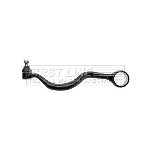 First Line FCA5569 Suspension Arm (Track Control Arm) Front LH: