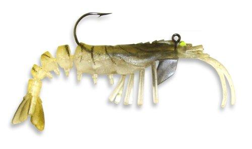 EGRET Vudu E-VS35-14-08 3.5-Inch, ShrimpGold, 2-Pack for sale  Delivered anywhere in USA