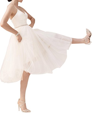 evening dress alterations cost - 9