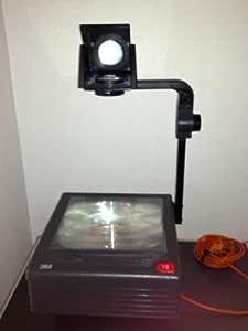 3M OHP 9400 - Proyector de luz diurna: Amazon.es: Oficina y papelería