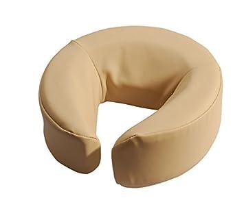 Amazon.com: MT masaje nuevo estándar cojín para cara para ...
