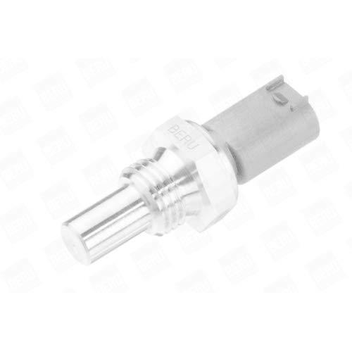 Beru AG 0824121051 -  Temperatura Refrigerante-Sensore ST011