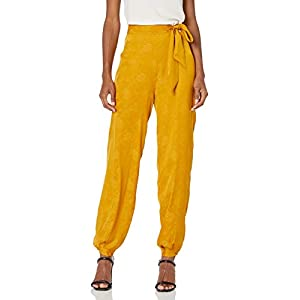 House of Harlow 1960 Women's Arian Pant