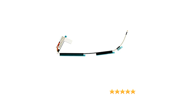 BAT - Cable de antena WiFi para iPad Mini 4