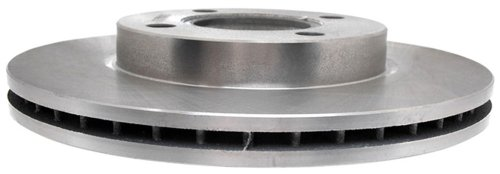Raybestos 66913R Professional Grade Disc Brake Rotor (Model A Ford Brake Drums For Sale)