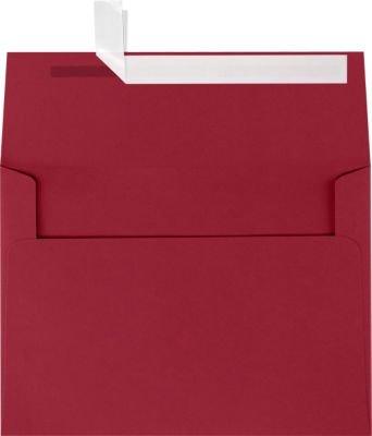 envelopes-80lb-a7-peel-and-press-invitation-envelope-525-x-725-garnet-50-count-ex4880-26-50