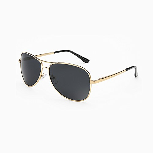 1 Mujer Gafas Sol De Hombre De Unisex de Playa Color Reflejante Deporte sol Conducción YQQ Y De Anti Moda Gafas Gafas Polarizados 3 Gafas Vidrios Gafas qXaqfS