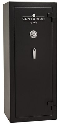 LIBERTY SAFE & SECURITY TV180722 18 Gun Liberty Safe
