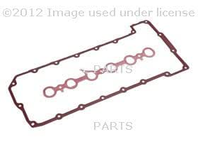 BMW e60 e61 e90 e91 Valve Cover Gasket Set GERMAN