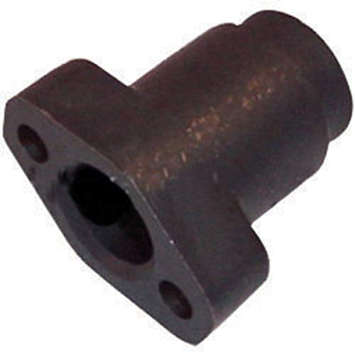Milwaukee Front Spindle Bushing (For Use With Sawzall Reciprocating Saw), Package Size: 1 Each