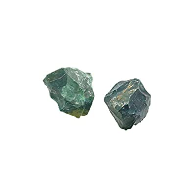 Heliotrope Bloodstone/Plasma Mineral Specimen 1-2