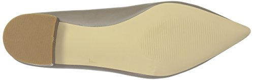 Taupe Brinley Vilma Womens Brinley Loafer Co Co Flat wxInq70