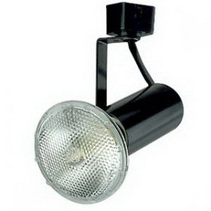 ConTech® Lampholder, 1 X 75 - 250 watt E26 Medium Screw PAR16/PAR20/PAR30/PAR38 Lamp, 120 Volt ()