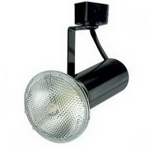 ConTech® Lampholder, 1 X 75 - 250 watt E26 Medium Screw PAR16/PAR20/PAR30/PAR38 Lamp, 120 Volt