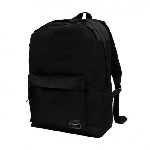 sumdex-venture-backpacks-for-laptops-pon-124bk