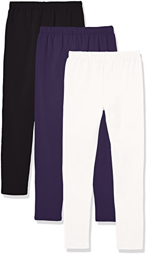 Kid Nation Girls' Capri