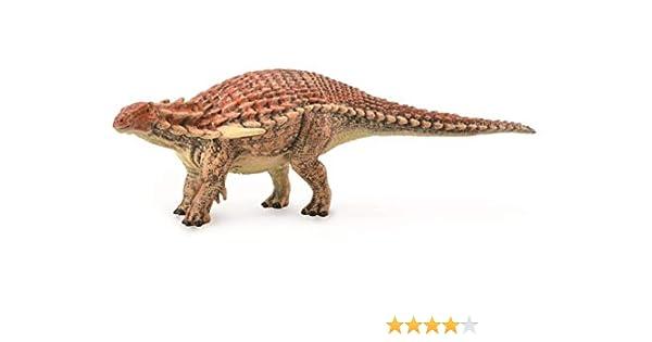 Collecta 88841 Borealopelta Miniature Animal Figure Toy