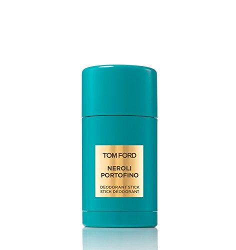 Tom Ford 17328198003 Private Blend Neroli Portofino Deodorant Stick - 75 ml.