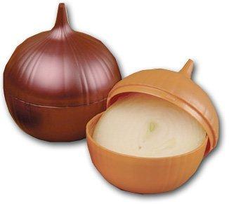 Hutzler Onion Saver ()