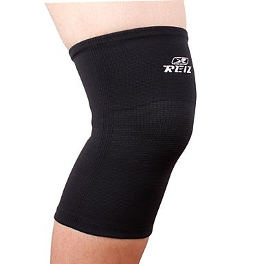 Odoor Absorb Sweat Black CRUS Support Sport Safety Athletic , M