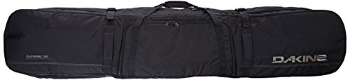 DAKINE High Roller Snowboard Bag Black, 175cm