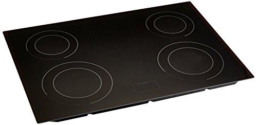 GENUINE Frigidaire 318223640 Range/Stove/Oven Glass Cooktop