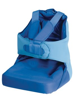 Skillbuilders Seat-2-Go, small