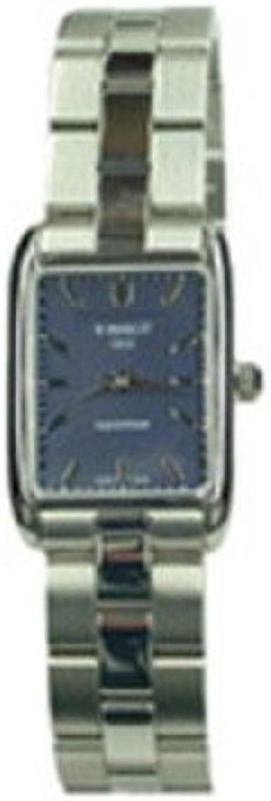 Reloj señora TISSOT Ref: T67.1.285.41