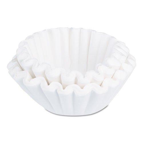 BUNN 20109.0000 Paper Filters for 3-Gallon Urn IC-3-252/CS ()