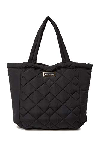 Marc Jacobs Nylon Handbags - 1