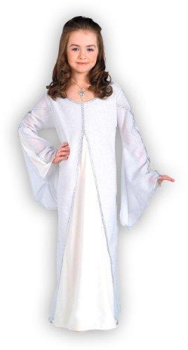 Arwen Costume - Medium by Spook Shop