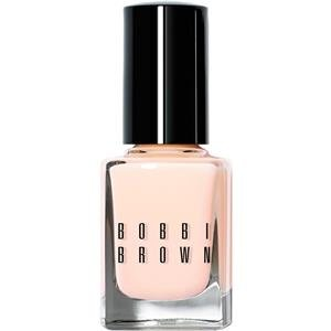- Bobbi Brown 'Pink & Red Collection' Nail Polish In PINK VALENTINE, Full Size, NEW!