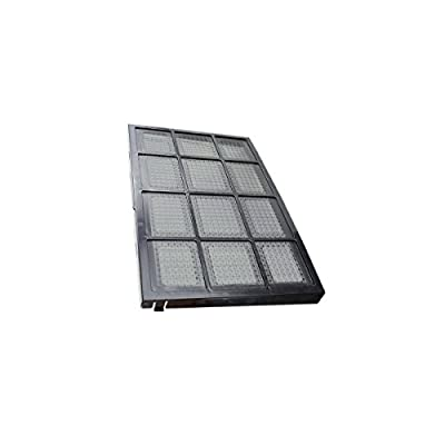 Washable Mesh Air Filter for MM Series